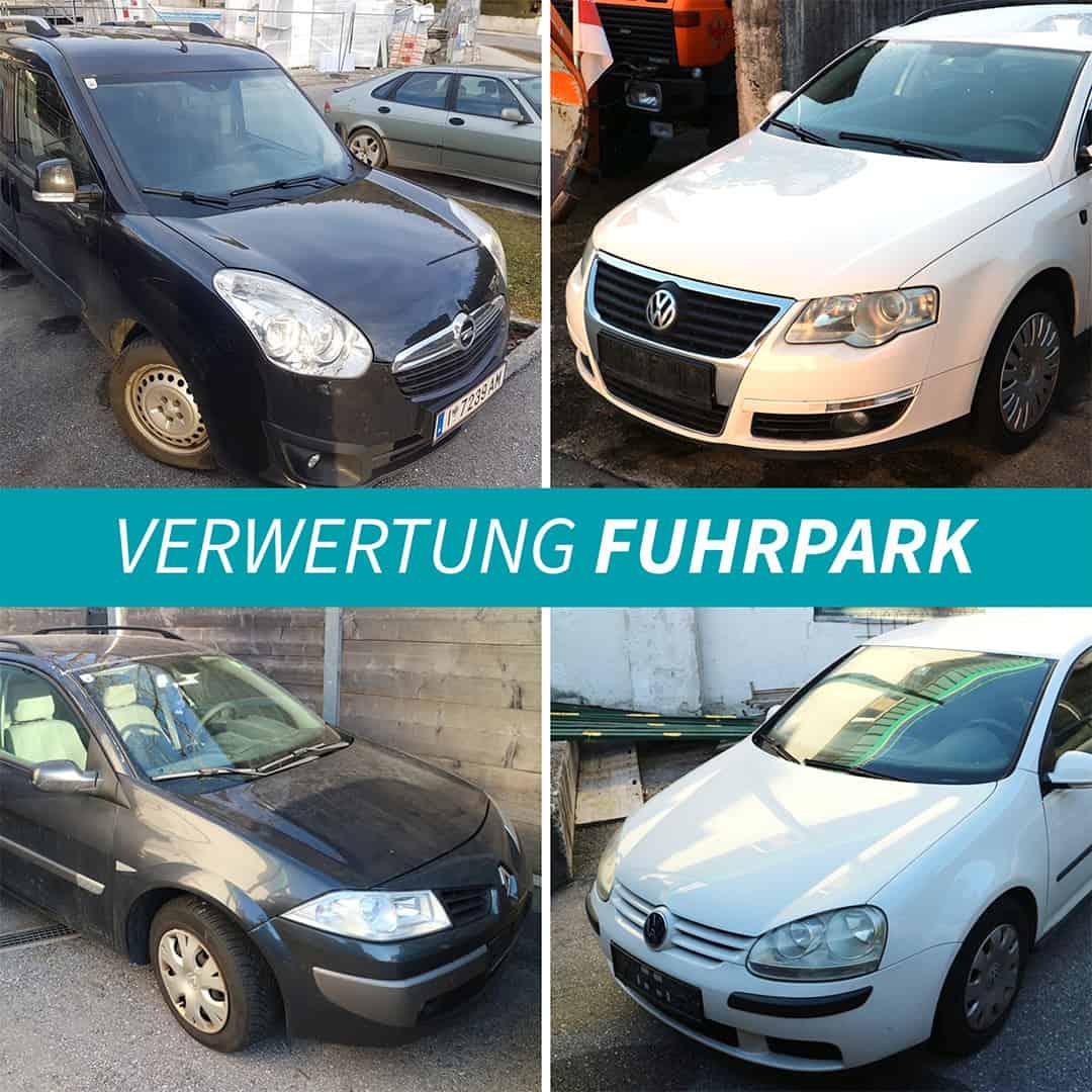 fuhrpark-2020-01_quad1080_0000_1