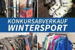 Wintersport-Abverkauf_2020-10_quad1080_0000_1