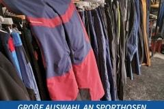 Wintersport-Abverkauf_2020-10_quad1080_0001_2