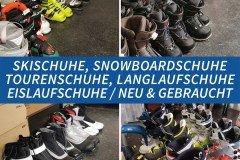 Wintersport-Abverkauf_2020-10_quad1080_0006_7