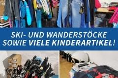 Wintersport-Abverkauf_2020-10_quad1080_0007_8
