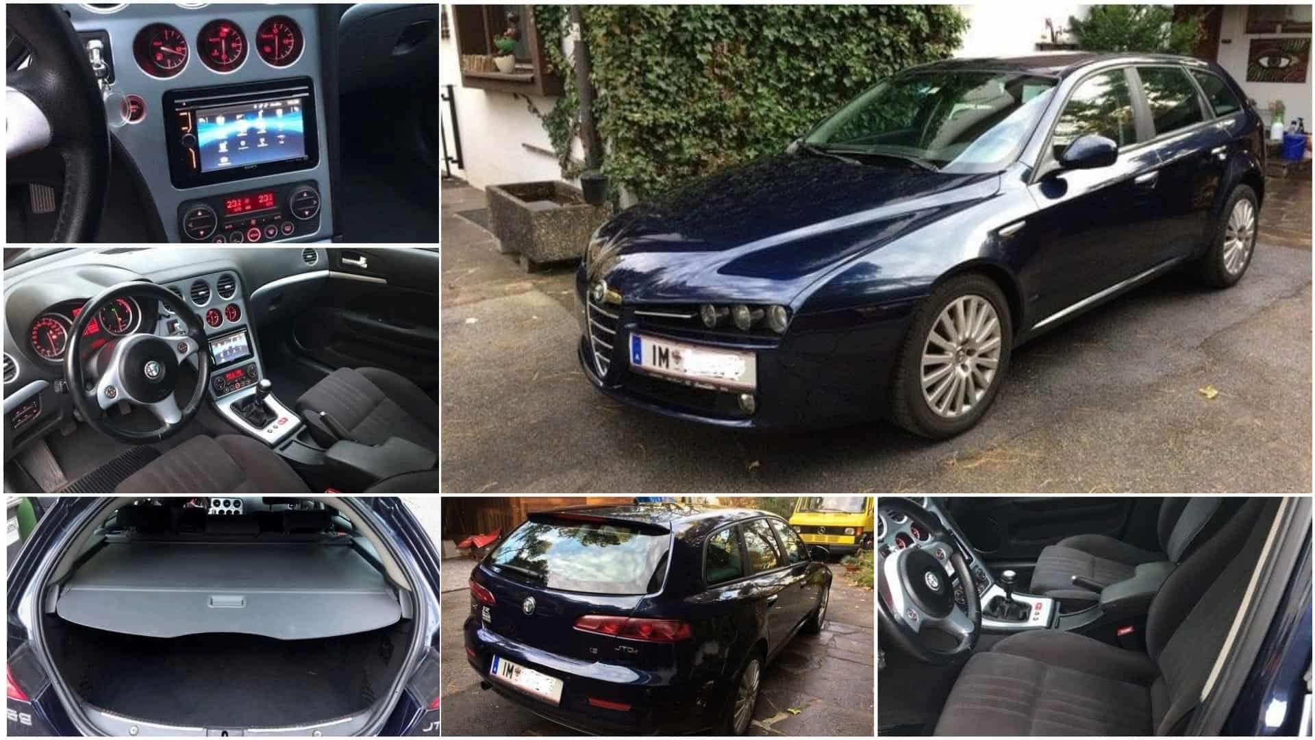 Auktion KFZ Cabrio Camper Nutzfahrzeuge Radlader