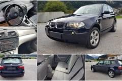 10_BMW_1