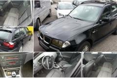 13_BMW2_1
