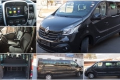 1_Renault_1