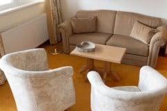 hotel-achensee-19-01_quad1080_0005_2