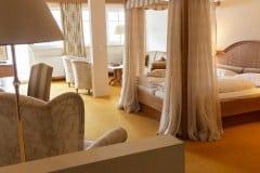 hotel-achensee-19-01_quad1080_0006_1