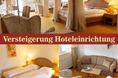hotel-achensee-19-01_quad1080_0008_MAIN