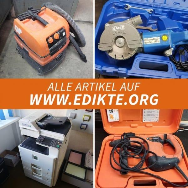 elektriker_2021-04_quad2000_0001_2