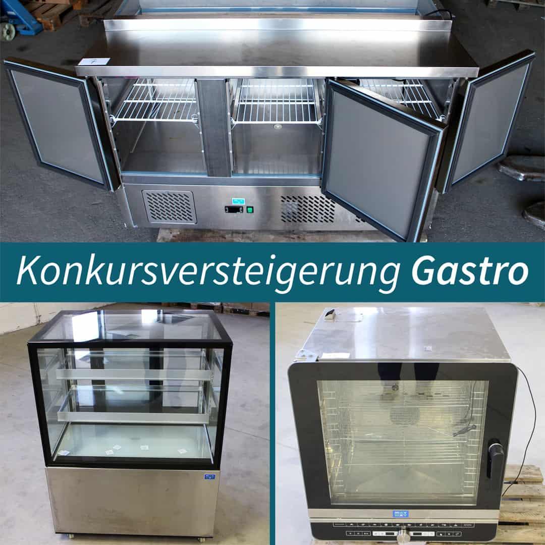gastroibk-19-04_quad1080_0000_1