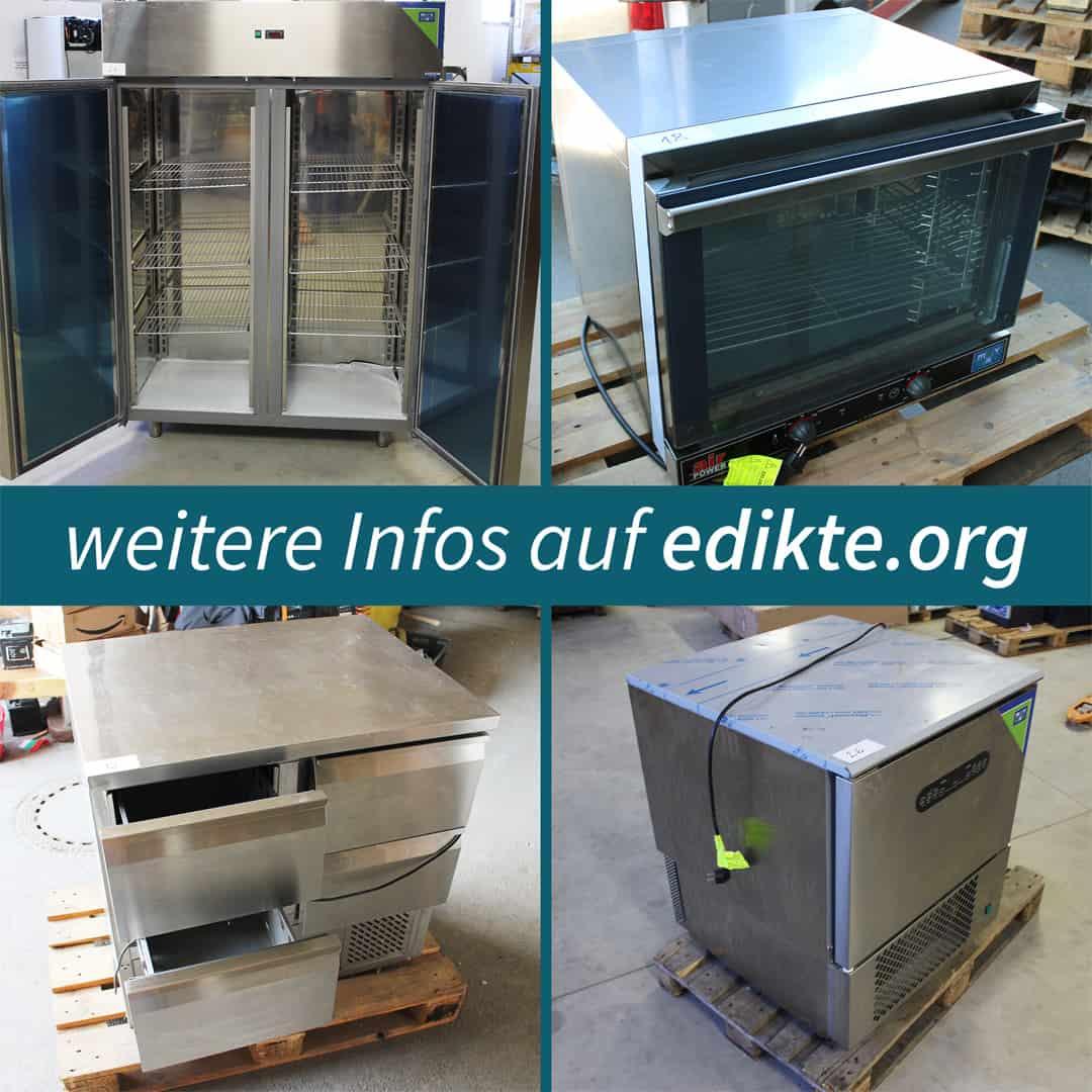 gastroibk-19-04_quad1080_0001_2