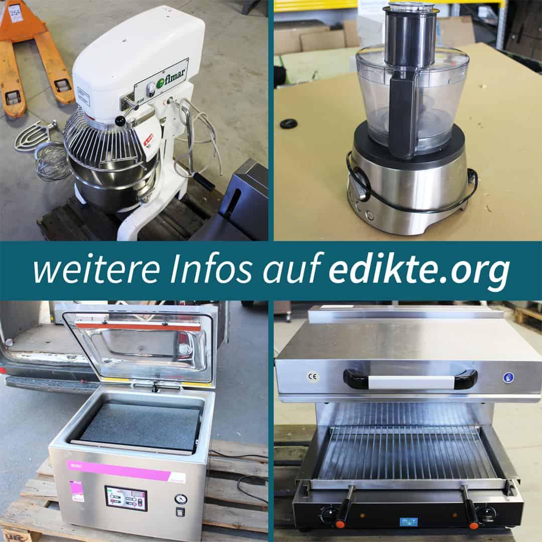 gastroibk-19-04_quad1080_0002_3