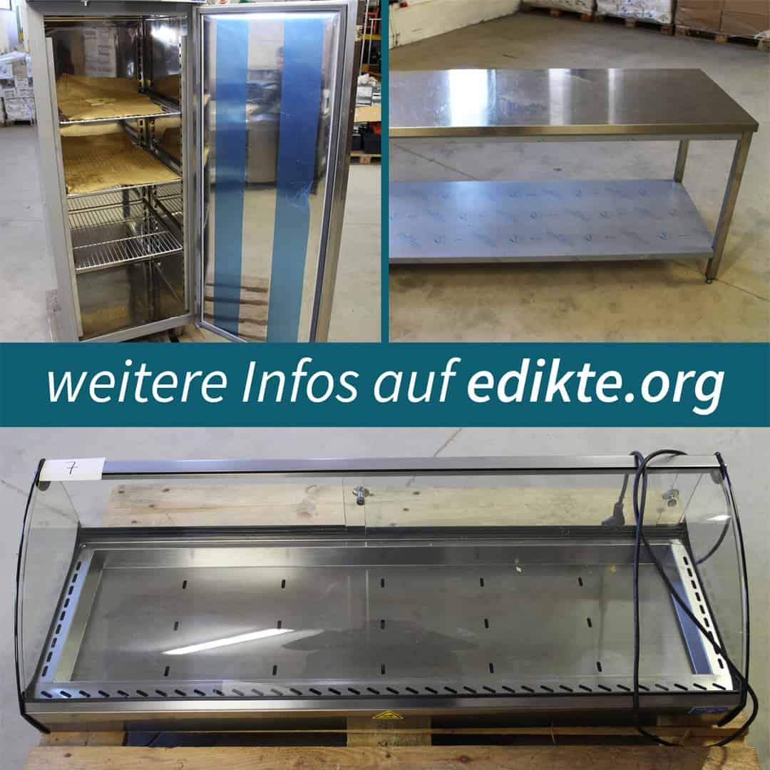 gastroibk-19-04_quad1080_0003_4