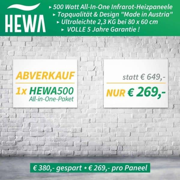 Hewa500_0323_Rabatte-full2000_0000_1