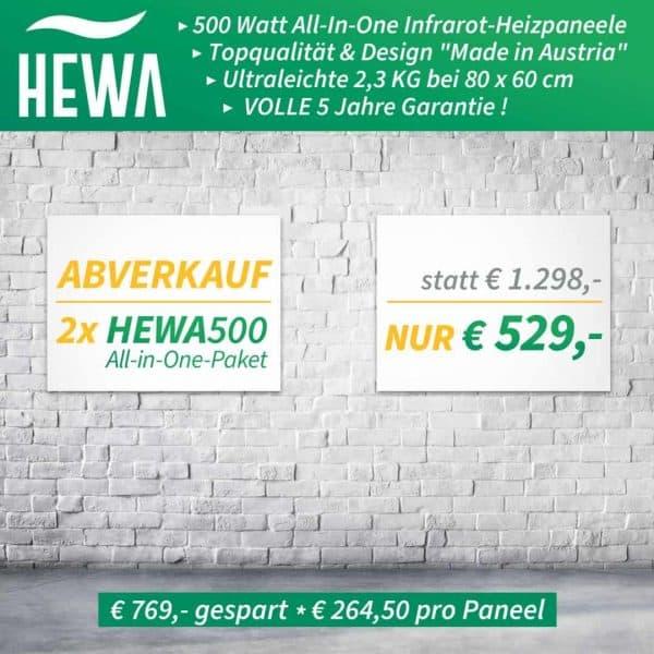 Hewa500_0323_Rabatte-full2000_0001_2