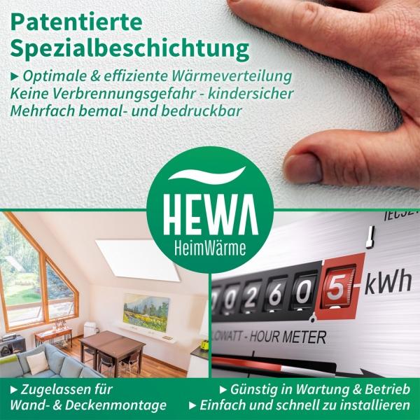 Hewa500_MKO_Quad1080_0000_1