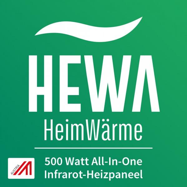 Hewa500_MKO_Quad1080_0000_MAIN