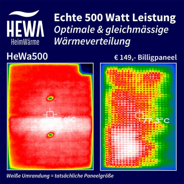 Hewa500_MKO_Quad1080_0002_3