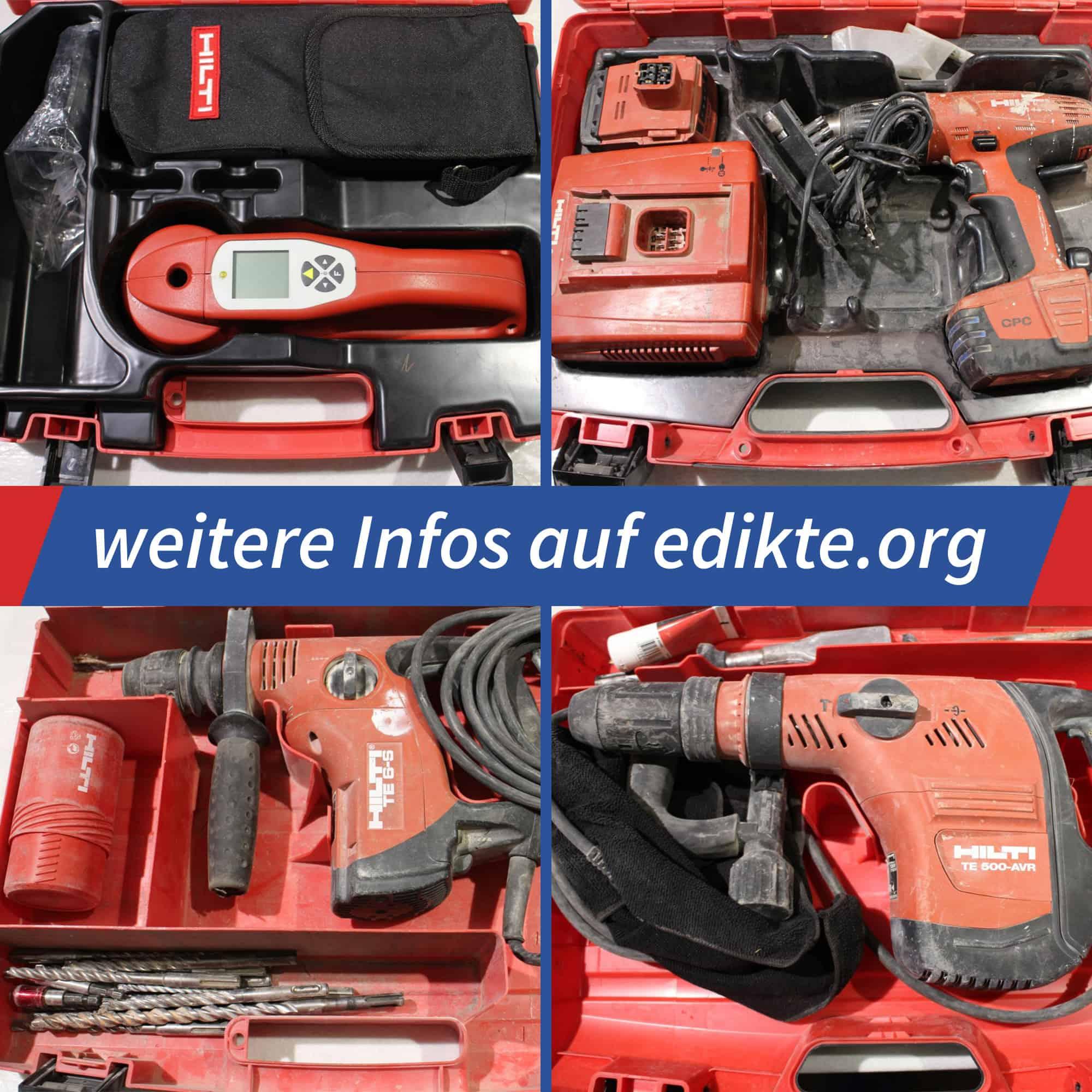 installibk-19-03_quad2000__0003_4