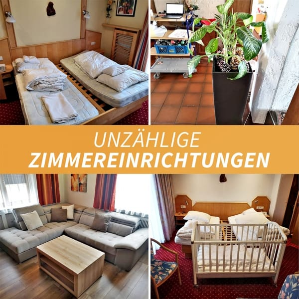 rauthhof_2021-05_quad1080_v2_0004_4