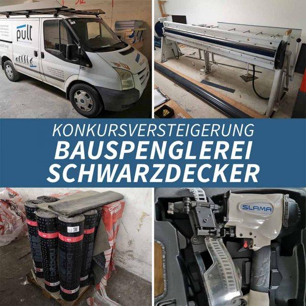 schwarzdecker_2020-08_quad2000_0000_1