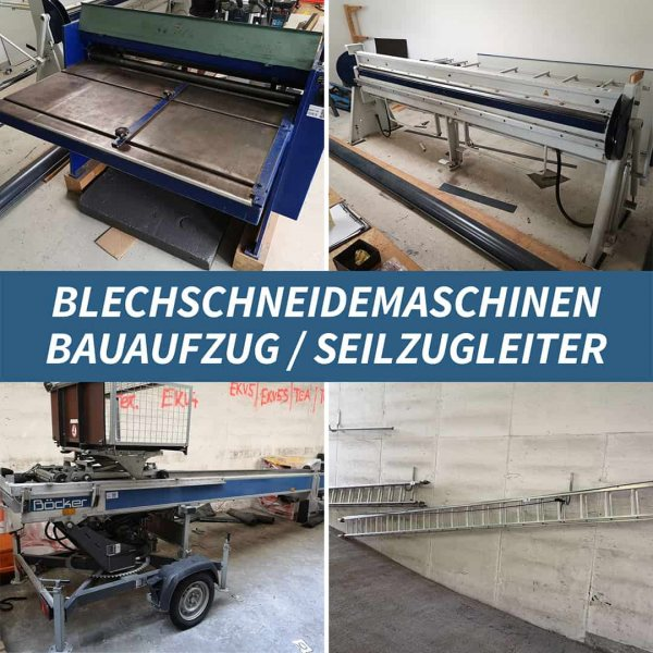 schwarzdecker_2020-08_quad2000_0002_3