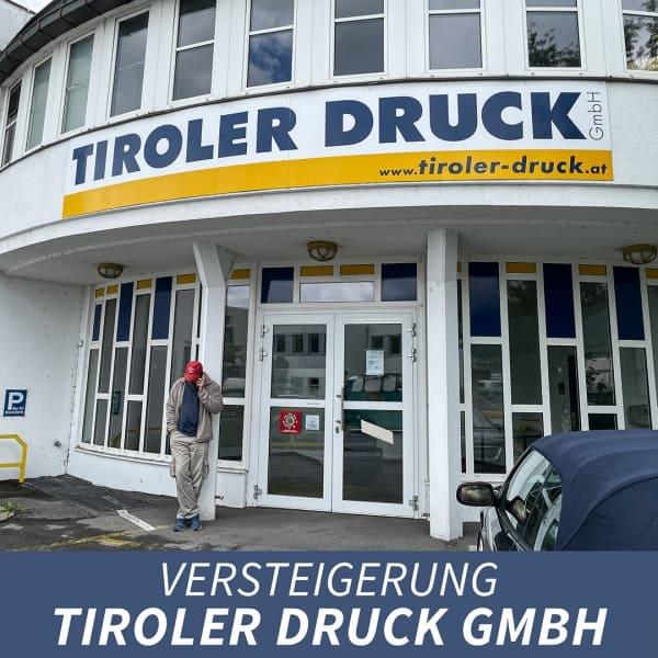 TirolerRepro_2021-06_quad1080_0000_1