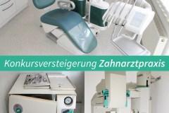 zahnarzt-19-01_quad1080_0008_MAIN