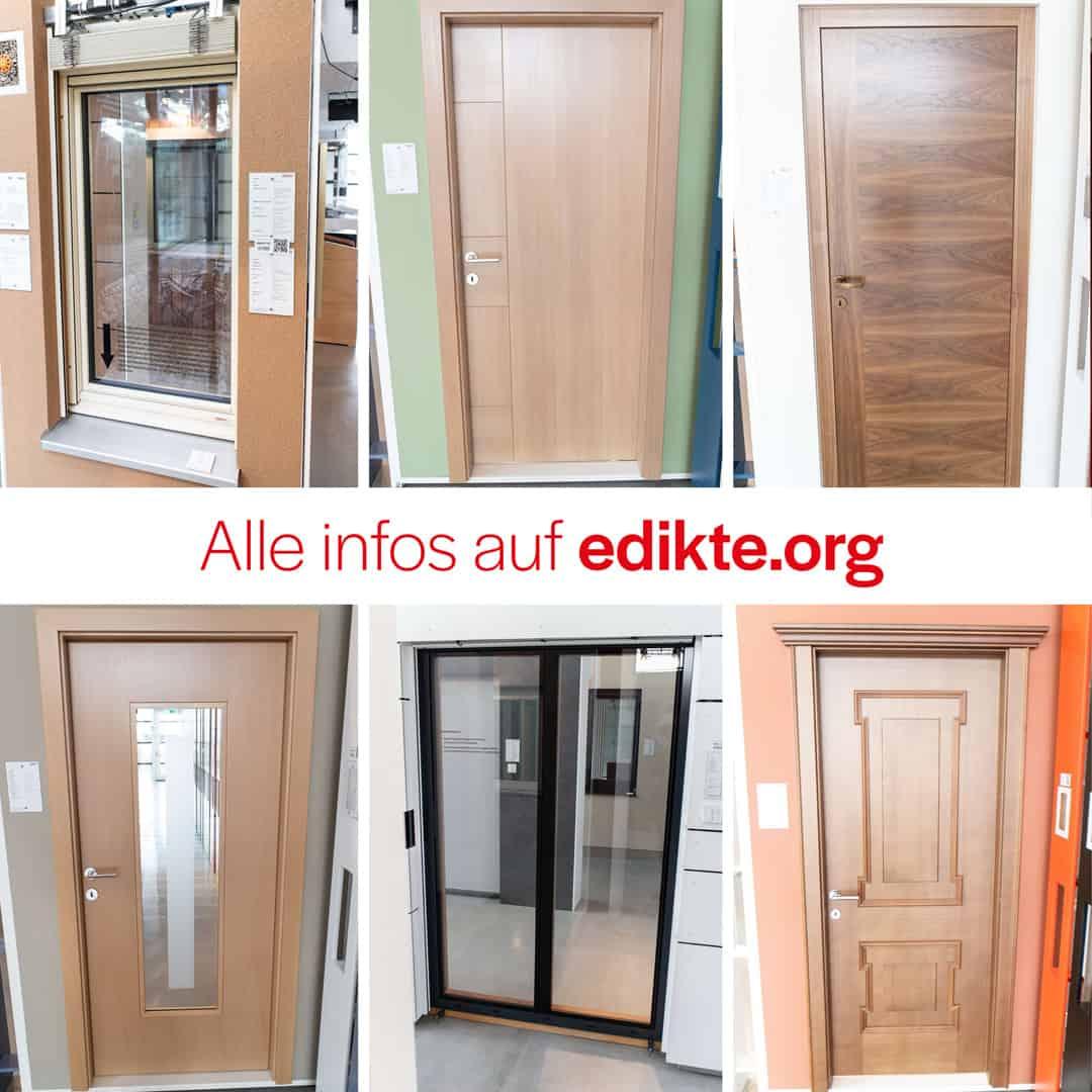 zech-2019-05_quad1080_0000_3